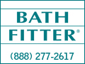 Bath Fitter in New Windsor, NY