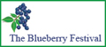 August 9, 2014 - The Blueberry Festival in Ellenville, NY