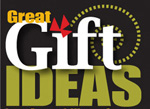 Shop Local for Great Gift Ideas  in Ulster County, New York, NY & surrounding area