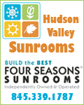 Hudson Valley Sunrooms / Four Seasons Sunrooms, Port Ewen/Kingston and Beacon NY