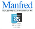 Manfred Real Estate Learning Center, Inc.