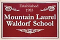 Mountain Laurel Waldorf School in New Paltz, NY