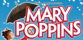 Coleman Musical Theatre Presents Mary Poppins