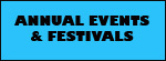 Calendar of Annual Events and Festivals around Ulster County, NY Area