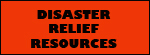 Disaster Relife Resources NY