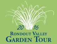 June 18, 2016 - Rondout Valley Garden Tour