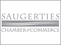 Saugerties Area Chamber of Commerce - Discover Saugerties NY