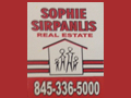Sophie Sirpanlis Real Estate in Lake Katrine, NY