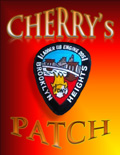 "July 29-31, 2016 - 29, 30, 31 Woodstock Playhouse presents ""Cherry's Patch"""