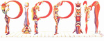 "August 5,6,7,12,13,14,19,2,21 Woodstock Playhouse presents ""Pippin"""