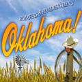 "July 30,31,August 1,2,6,7,8,9 Woodstock Playhouse presents ""Oklahomar!"""