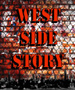 West Side Story at the Woodstock Playhouse, July 31-August 10, 2014